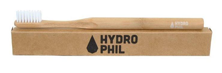 Zum Vergleich: Die Hydrophil. (Foto: Hydrophil)