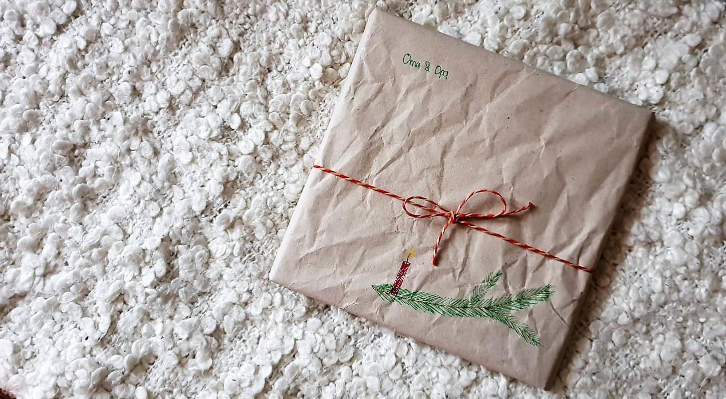 Bei nachhaltigen Geschenkideen kommt es sogar auf die richtige Verpackung an. (Foto: GreenGadgets.de)