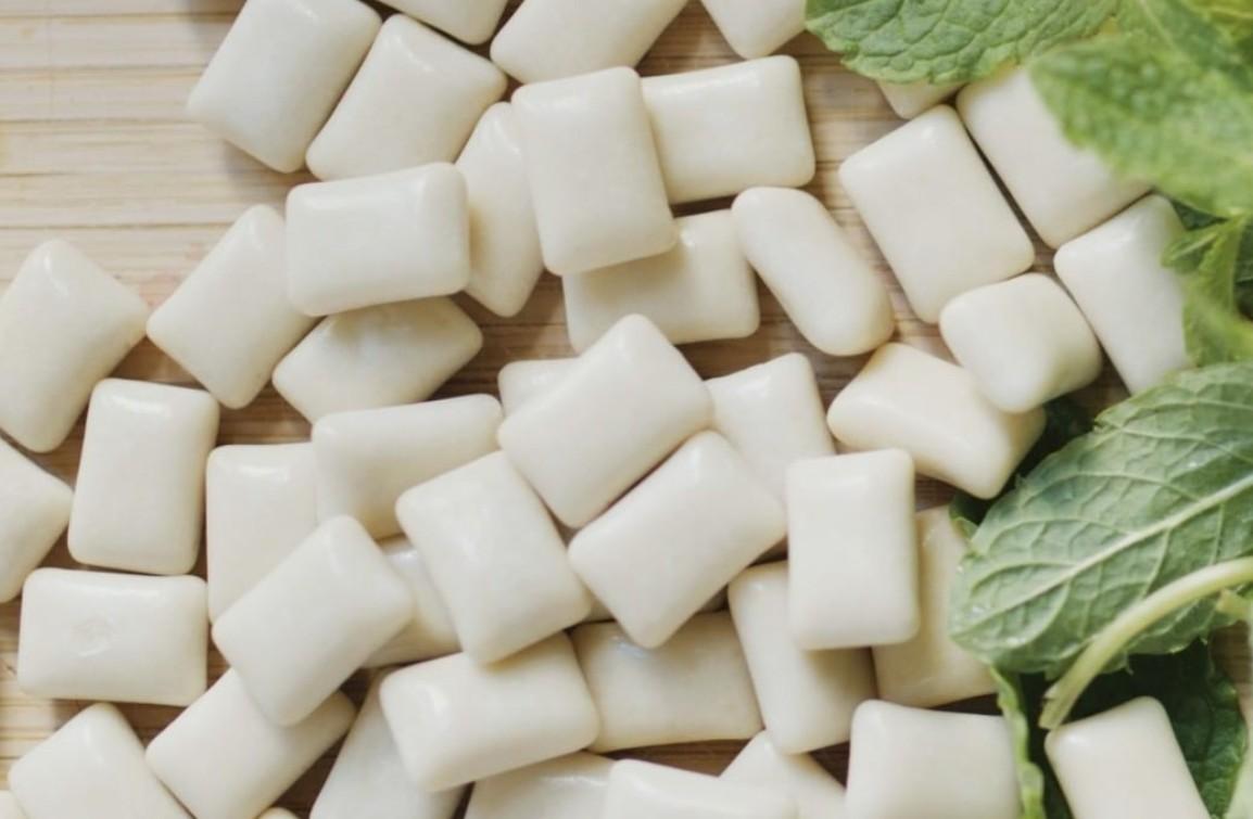 Was macht Forest Gum besser als andere Kaugummis? (Foto: Forest Gum)